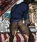 Cuckold Comics 24/7