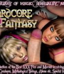 World 3D Sex